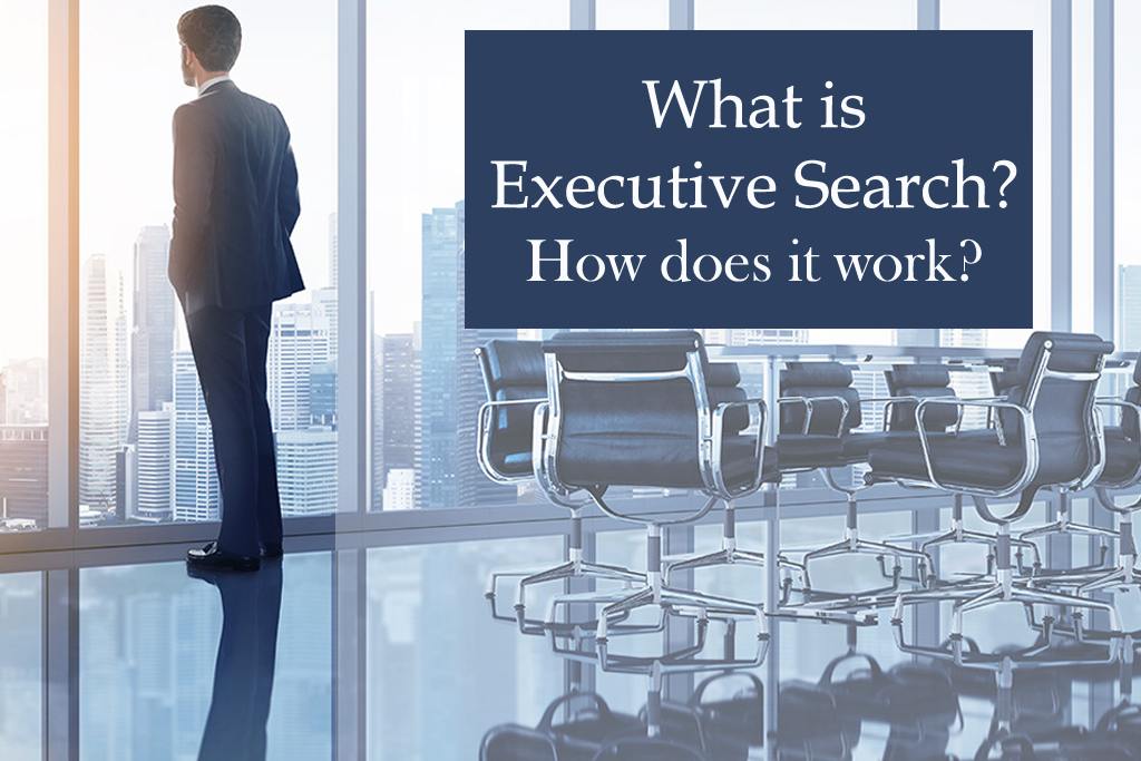 Executive Search_Madhees Techno Consulting